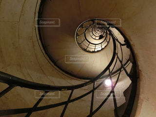 階段の写真・画像素材[2149849]