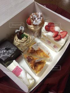 スイーツ,ケーキ,デザート