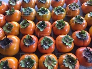 食べ物,緑,果物,野菜,食品,柿,食材,フレッシュ,ベジタブル