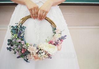 花,かわいい,ブーケ,リース,ハンドメイド,wedding,手作り,フラワーアレンジ,おしゃれ
