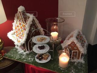 クリスマス,ドイツ