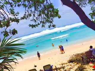 自然,風景,海,ビーチ,砂浜,海岸,アメリカ,グアム,GUAM