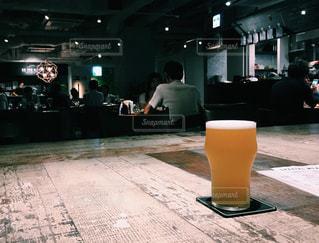 ビールの写真・画像素材[941424]