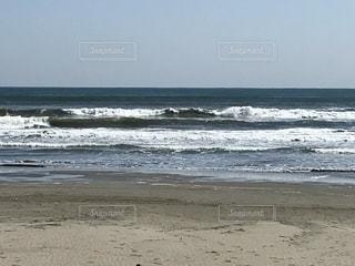 海,晴れ,晴天,外,お散歩