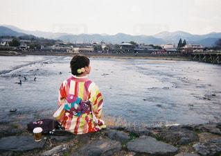 京都旅行。の写真・画像素材[942011]