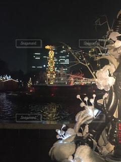 クリスマス,ドイツ,日比谷公園,ドイツフェス