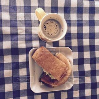 食べ物 - No.40514