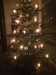 冬,クリスマス