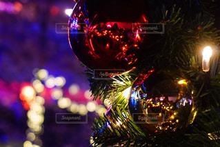 メリークリスマスの写真・画像素材[944020]