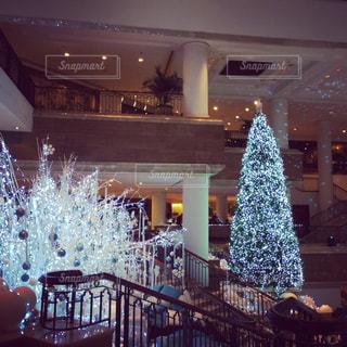 クリスマス,ツリー