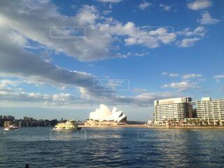 アート,海岸,都会,オーストラリア,ストリート,オペラハウス,峡谷