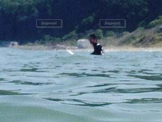 自然,アウトドア,海,屋外,サーフィン,休日