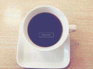 コーヒー,COFFEE,休日,のんびり