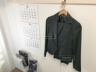 スーツの写真・画像素材[957038]
