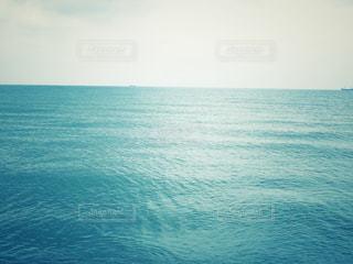 海の写真・画像素材[965872]