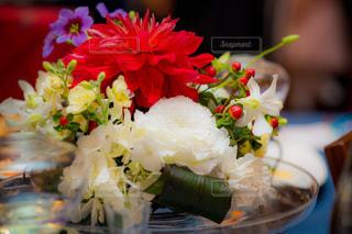 花,フラワーアレンジメント,フラワー,結婚式,フラワーアレンジ