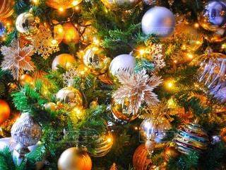 クリスマス ツリーの写真・画像素材[948236]