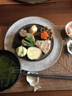 おせち,正月,料理,お正月,手づくり,テーブルフォト,美味しい,年始,お節