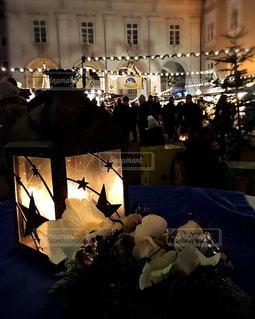 冬,ヨーロッパ,旅行,クリスマス,クリスマスマーケット,ザルツブルク
