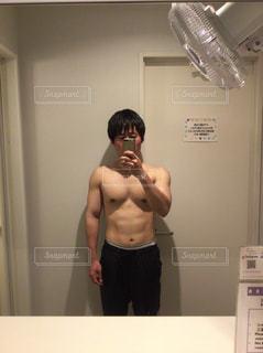 ダイエット,腹筋,筋トレ,スポーツジム