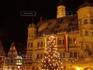 ドイツ,クリスマスマーケット,ローテンブルク