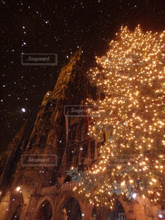 ドイツ,ミュンヘン,クリスマスマーケット