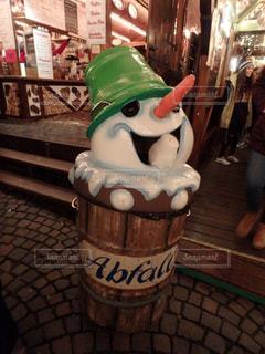 ドイツ,クリスマスマーケット,フランクフルト