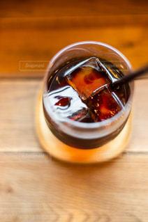 飲み物,インテリア,コーヒー,アイスコーヒー,水,氷,ガラス,コップ,食器,ドリンク,ライフスタイル