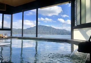 温泉,広島,海の見える温泉,PassMe,パスミー,宮浜グランドホテル