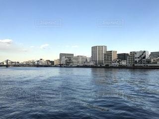 散歩,隅田川,河川,休日