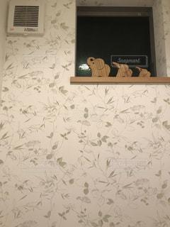 マイホーム 家 戸建て トイレ 窓 インテリア