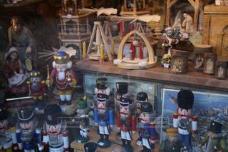 冬,ヨーロッパ,観光,お店,旅行,旅,クリスマス,おもちゃ,オーストリア,海外旅行,歴史,くるみ割り人形,フォトジェニック,ザルツブルク
