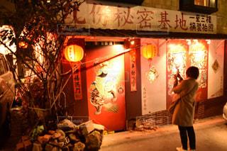 台湾の写真・画像素材[217396]