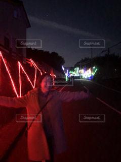 光の写真・画像素材[965779]