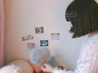 かわいい - No.506002