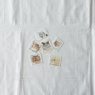 外国の古切手✧ - No.1221987