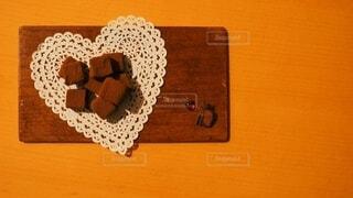 ♡Happy Valentine's Day♡の写真・画像素材[4174539]