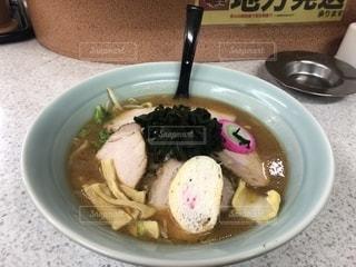 冬,北海道,室蘭,味噌ラーメン,2018年