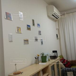インテリア,マイホーム,リビング,アート,家具