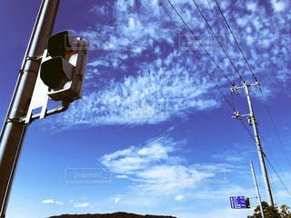空の写真・画像素材[1960771]