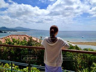 沖縄の写真・画像素材[1025463]