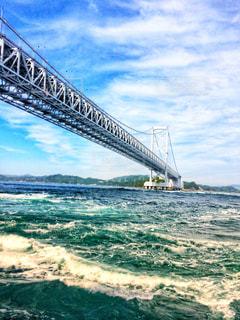 徳島旅行の思い出の写真・画像素材[1194955]