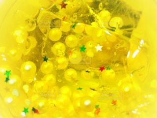 緑,赤,黄色,鮮やか,星,黄,パール,スター,yellow,フォトジェニック,スライム,色・表現,感覚・感情