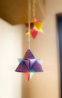 折り紙の写真・画像素材[3126762]