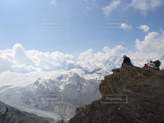 自然,アウトドア,空,絶景,海外,ヨーロッパ,山,景色,旅,ハイキング