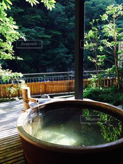 温泉,露天風呂付き客室,塩原,PassMe,松楓楼松屋