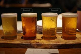 飲み物の写真・画像素材[1424663]