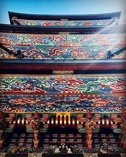 成田山の歴史の写真・画像素材[1199269]
