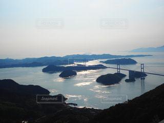 海の写真・画像素材[986656]
