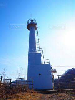 灯台 - No.993190